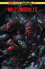 Absolute Carnage Miles Morales #2 (Of 3) Ac (STL129772)