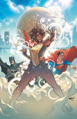 Action Comics #1015 Yotv (STL130008)