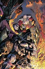 Detective Comics #1011 Yotv (STL130928)
