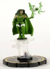 Emerald Empress (061)