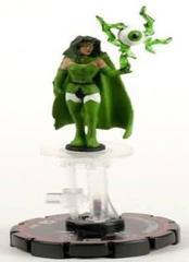 Emerald Empress (063)