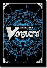 Spinning Valiant - V-EB07/XV02EN - XVR