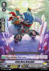 Little Hero Dracokid - V-EB08/039EN - C
