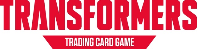 Transformers TCG SDCC 2019 Convention Pack