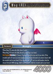 Mog (VI) - 9-117C