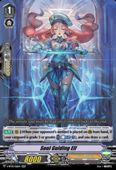 Soul Guiding Elf - V-BT05/016EN - RR