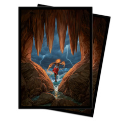 Ultra Pro - MTG Core Set 2020 - 'Card Back' Sleeves
