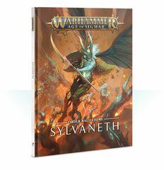 Battletome: Sylvaneth (HB) (English)