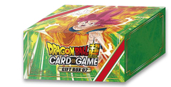 Dragon Ball Super TCG - Gift Box 02