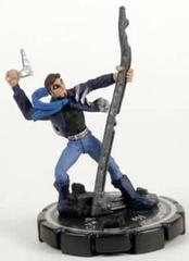 Captain Boomerang (093)