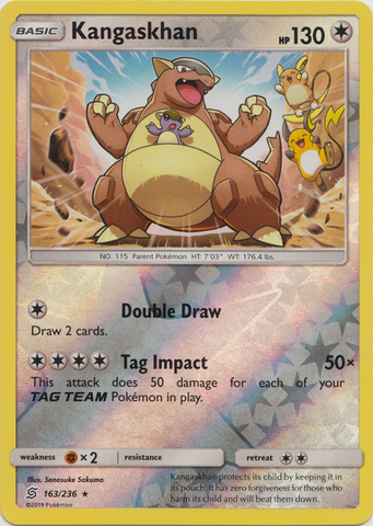 Pokemon Card Lot 50x Cards From 1999 Base set up to 2007 sets in english !