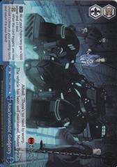 Anachronistic Gadgetry - BNJ/SX01-099 CC