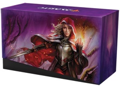Throne of Eldraine Bundle