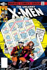 True Believers X-Men Pyro #1 (STL134403)