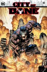 Batman #82 (STL134363)