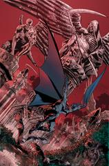 Batmans Grave #1 (Of 12) (STL134146)