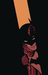 Batman Annual #4 (STL134445)