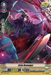 Grim Revenger - V-BT06/049EN - C