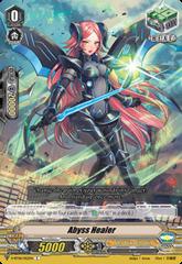 Abyss Healer - V-BT06/052EN - C