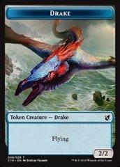 Drake - Token