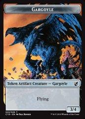 Gargoyle - Token