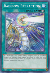 Rainbow Refraction - MP19-EN069 - Common - 1st Edition