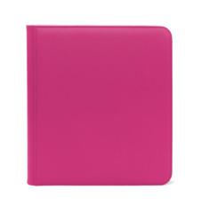 Dex Protection - Dex Zipper Binder 12 - Pink