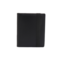 Dex Protection - Limited Edition Binder 4 - Black