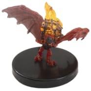 Legion Imp