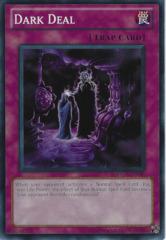 Dark Deal - SDGU-EN036 - Common - Unlimited Edition