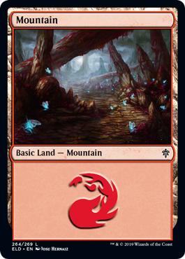 Mountain (264)