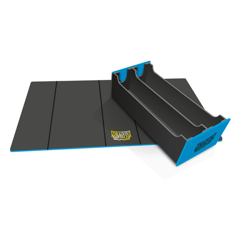 Dragon Shield: Magic Carpet XL - Blue