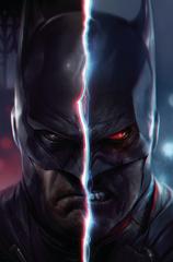Batman #84 Card Stock Var Ed (STL139683)