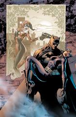 Dollar Comics Batman #613 (STL140103)