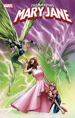 Amazing Mary Jane #3 (STL138974)