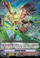 Savage Augur - V-EB09/038EN - C