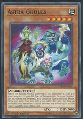 Astra Ghouls - CHIM-EN095 - Common - 1st Edition