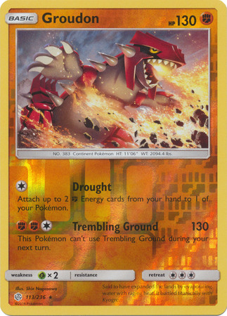 NM COMPLETE Pokemon Base DRAGON VAULT 20-Card PROMO Set Holo Rare Collection