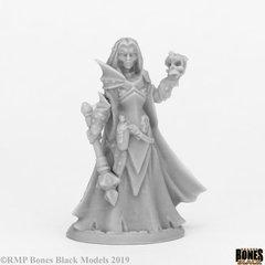 44071 - Dark Elf Priestess