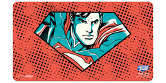 Ultra Pro - Superman Justice League Playmat
