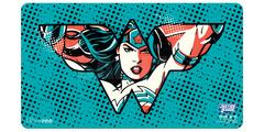 Ultra Pro - Wonder Woman Justice League Playmat