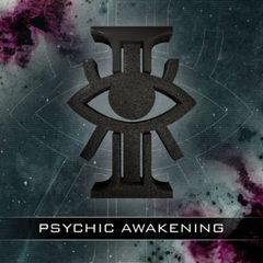 Psychic Awakening: Phoenix Rise (Col Ed)