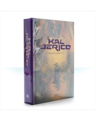 Kal Jerico: Sinner's Bounty (Limited Ed)