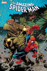 Amazing Spider-Man #37 2099 (STL142262)