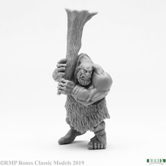 Hill Giant Lowland Chief