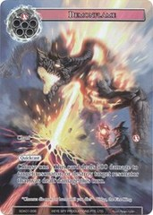 Demonflame - SDAO1-008 - ST - Full Art