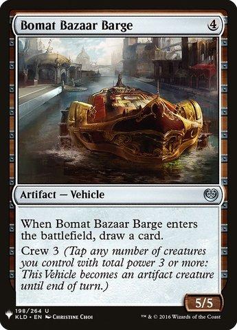 BAZAAR TRADEMAGE X4 Modern Horizons Magic MTG MINT CARD