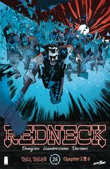 Redneck #26 (MR)