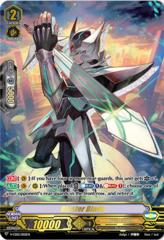 Blaster Blade - V-CS02/002EN - PR