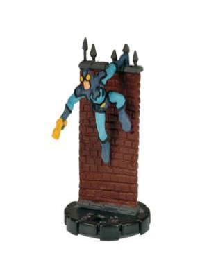 Blue Beetle (030)